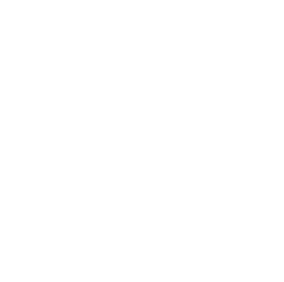 Lux Family Villas